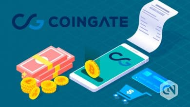 Photo of CoinGate Unravels How It Simplifies Cryptocurrency Payments