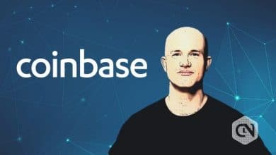 "Photo of Brian Armstrong Conducts First ""Fully Remote All Hands"" Meeting With Coinbase Team"