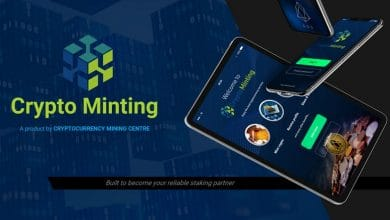 Photo of Crypto Minting – Unlock the Potential of Blockchain Technology