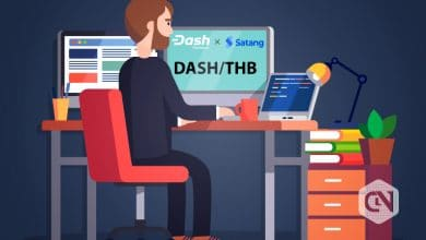Photo of Dash Thailand Announces Listing On SATANG