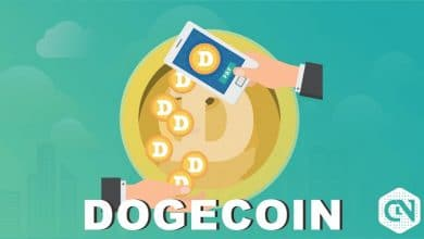 Photo of Dogecoin (DOGE) Fails to Maintain Stability; Drops by 22%