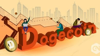 Photo of Dogecoin Price Accumulates After It Nosedived Below $0.0023