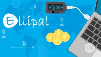 Photo of Ellipal: Delivers More Than What U Can Expect