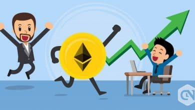 Photo of Ethereum Price Strengthens its Uptrend; May Rally Above $150