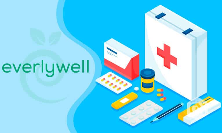 Everything You Need to Know About EverlyWell and Its Services