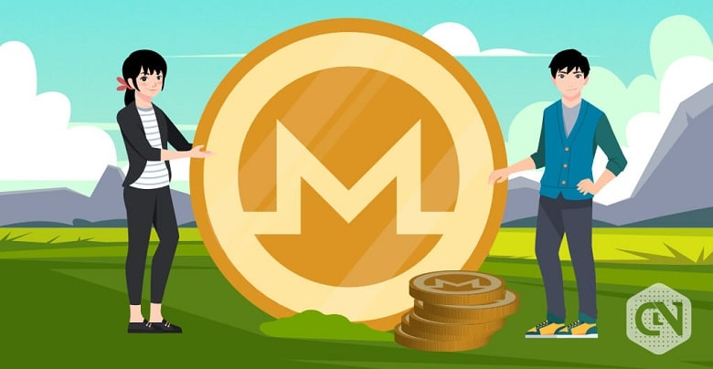 Monero (XMR) News