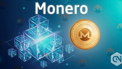 Photo of Monero Aims Full Price Recovery; Holds Support at $65