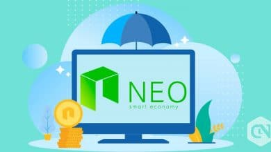 Photo of Neo (NEO) Sees a Gradual Yet Detectable Fall