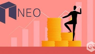 Photo of NEO Nears $12 after an Overnight Hike of 3.63%