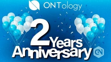 Photo of Ontology Network Completes Two Years; Lists ONT on ProBit Exchange