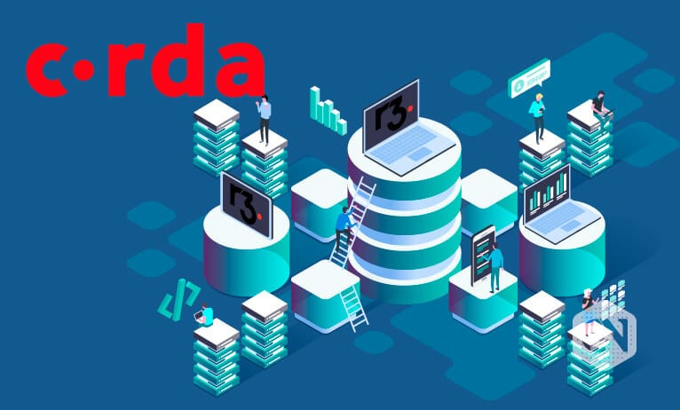 Everything You Need to Know About R3's Corda Platform and Its Features
