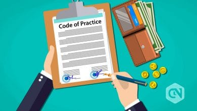 Photo of Need Self-regulatory Code of Practice, but Exchanges Busy in USDT Manipulation: Crypto Kanoon