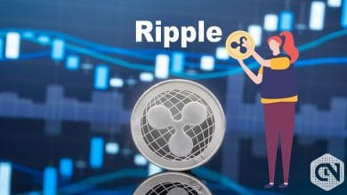 Photo of XRP Replicates its Previous Price Spike; Bulls Knock Above $0.1880 This Time