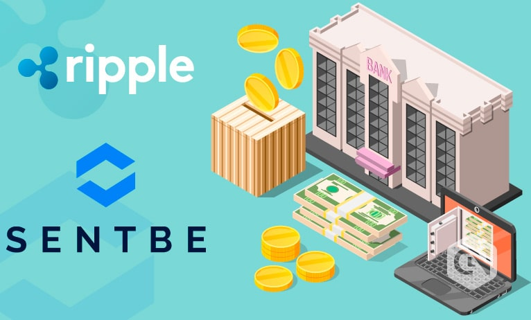 Ripple Helps Sentbe Increase Financial Inclusion for Migrants in Korea