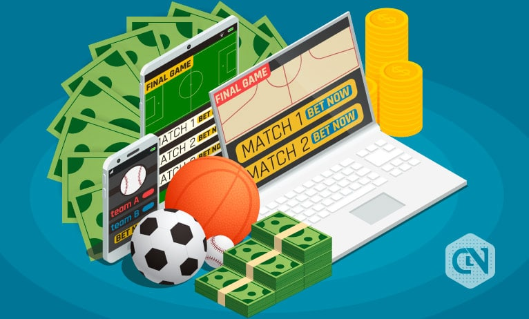 Tips and Guidelines for Sports Betting to Enhance Your Winnings