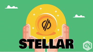 Photo of Stellar (XLM) Notes a Sharp Fall; Struggles for a Rebound