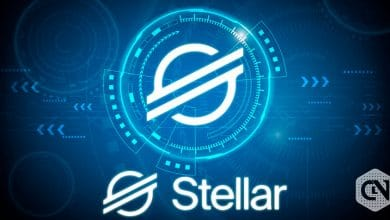 Photo of Stellar (XLM) Spikes by 10% in 2 Days Yet Appears Bearish