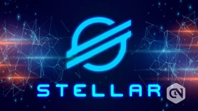 Photo of Stellar (XLM) Sees Major Ups and Downs; Recovery Seems at Risk