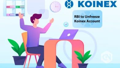 Photo of Supreme Court of India Directs RBI to Unfreeze Koinex's Crypto Account