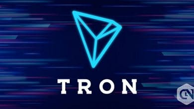 Photo of TRON (TRX) Lacks Momentum and Records 20% Intraday Dip