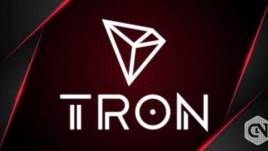 Photo of Tron Price Surges by More than 7%; Will the Bullrun Sustain?