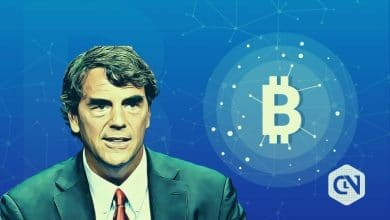 Photo of Tim Draper on Bitcoin: Why It's a Valuable Investment?
