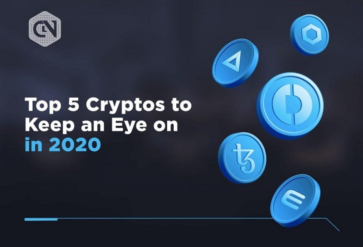 top cryptocurrencies to invest in reddit