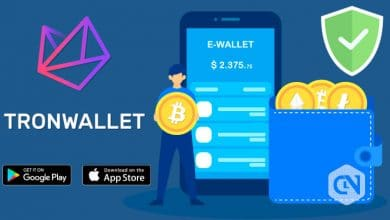 Photo of TronWallet Releases Version 3.1.5 for Android and iOS Users