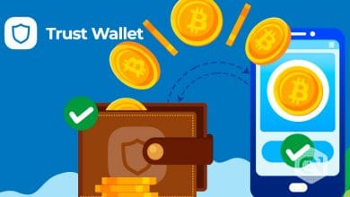 Photo of Trust Wallet: A Secure, Anonymous, Multi-purpose Cryptocurrency Wallet