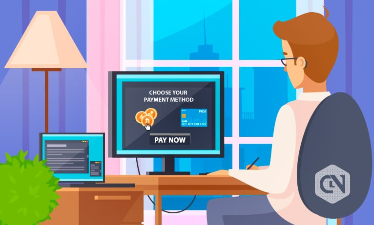 Freelancers Choose Crypto Payments Over Traditional Methods