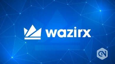 Photo of A Sudden Price Hike Brings Bullish Mid-week for WazirX