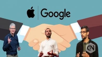 Photo of Google and Apple Team Up for Contact Tracking; Muneeb Ali Shares his Views