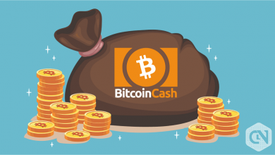 Photo of Bitcoin Cash (BCH) is Preyed by Post Halving Effect & Death Crossover