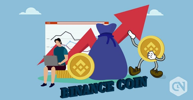 Binance Coin (BNB) News