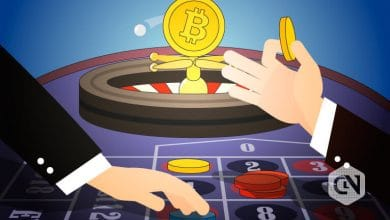 Photo of Stuck in Self-isolation With Time to Kill? Try Your Luck at a Bitcoin Casino That Does These 4 Things Right