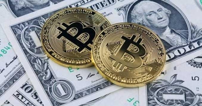 Etoro change currency