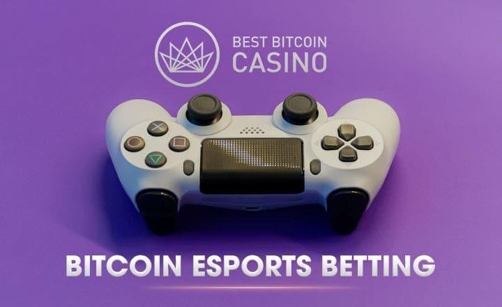 Bitcoin video game betting binary options atm scam santa ana