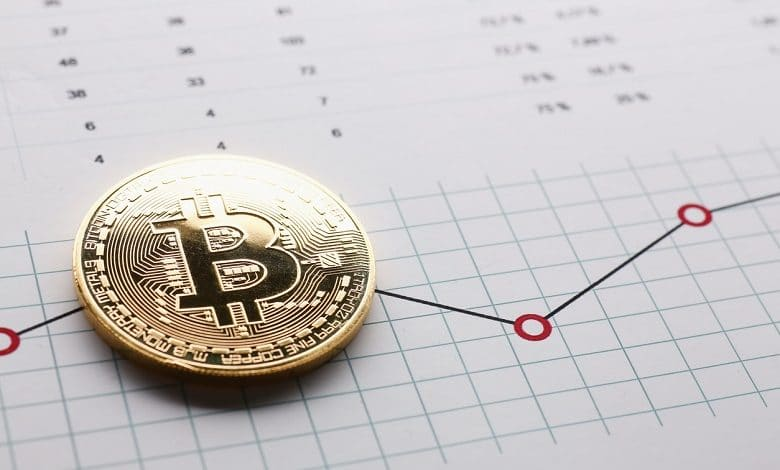 Reasons Why Bitcoin is More Valuable Than Other Fiat Currencies