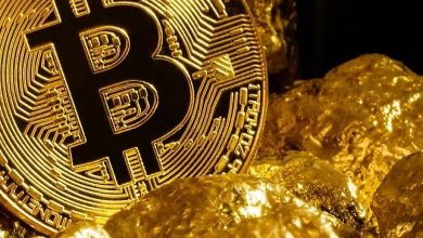 Photo of Bitcoin to Emerge as the Digital Gold in the Years to Come