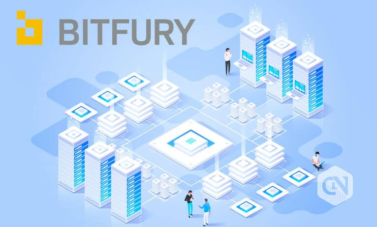 Bitfury and Its Features