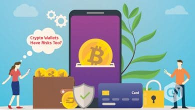 Photo of Crypto Wallet: Its Requirements, Mechanism, and Everything You Need to Know