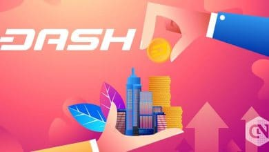 Photo of Dash Gathers Momentum & Crosses $80 Mark After Recent Plunge