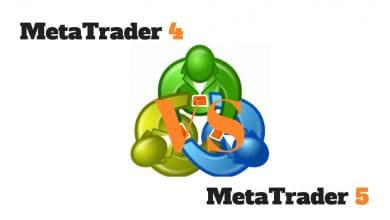 Photo of MetaTrader 4 vs MetaTrader 5: Which One Is Better?