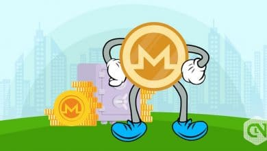 Photo of Monero (XMR) Lacks Momentum; May Touch $55 this Weekend