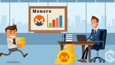 Photo of Monero (XMR) Gets a Weakened Start for the Week