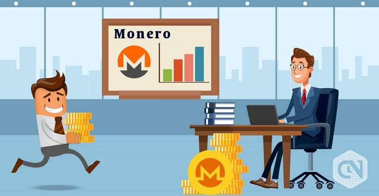 Monero (XMR) News