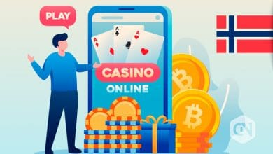 Photo of Online Casinos In Norway: Creating Big Waves Across the Gambling Market