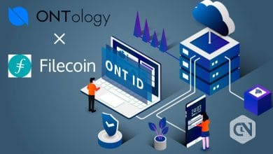 Photo of Ontology to Collaborate with Storage Network Filecoin to Provide Storage Services to its Users