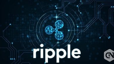Photo of Ripple (XRP) Sees an Impressively Bullish Opening of the Week
