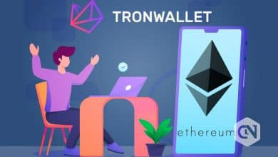 Photo of TronWallet Adds Support for Ethereum with New Update